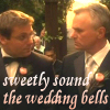 maccadole: (Jack/Daniel - wedding)