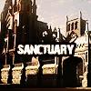 maccadole: (Sanctuary)
