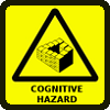 mountain_laurel: (cognitive hazard)