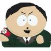 panda666: (cartman)