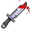 panda666: (knife)