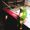 mds99: (toad) (Default)
