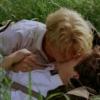 expo63: (fen kiss)