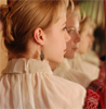 silhiriel: (mirror profile)