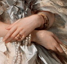 silhiriel: (lady's hands)