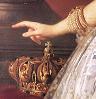 silhiriel: (reaching for a crown)