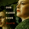 silhiriel: (HP blood black)