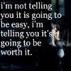 silhiriel: (HP cissy worth it)