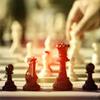 silhiriel: (chess)