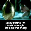 silhiriel: (HP drunk enough)
