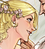 silhiriel: (HP cissy sly romantic)