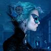 silhiriel: (Ely blue)