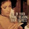 silhiriel: (reading secrets)