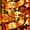 silhiriel: (happy fall)