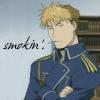maudite_a_deux: (smokin'.)