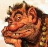 nalymov: (Troll1)