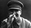 graf_andrey: (Шутка Сталина)