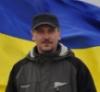 graf_andrey: (Україна понад усе!)