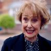 swissmarg: Mrs Hudson (Default)