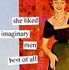 indybaggins: (imaginary men)