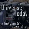 universe_today: (Default)