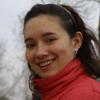 kallisto_kyiv: (весняна аватарка)