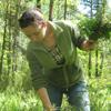 kallisto_kyiv: (літня аватарка)
