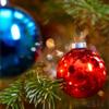 kallisto_kyiv: (Новий рік)