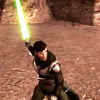 suitably_heroic: (dsp: w/ lightsaber stance)