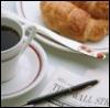 quasi_genie: (injection of coffee)