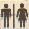 quasi_genie: (men&women)