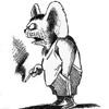 siamsky: (cheb)