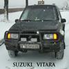 siamsky: (auto)