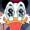 siamsky: ($$)