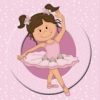 rivka_ch_ch: (blumenballerina)