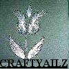 craftyailz: (craftyailz2)