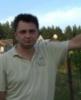 vaim2001: (me)