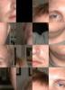 dtm: (puzzle jumble)