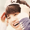 une_jonquille: (crown for the maknae)