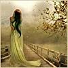 krasa_tishka: (Мост. Дева. Дерево. Небо. Девушка. Самол)