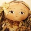 krasa_tishka: (Кукла)