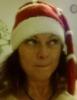 anna_mir: (ups I'm santa)