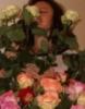 anna_mir: (flowers)
