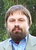 yuri_loskutov: (Default)