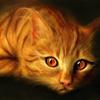kat_bilbo: (cat)