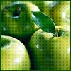 myntti: (apples)