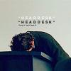myntti: (headdesk)