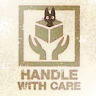 tilly_stratford: (Cat: Miyazaki handle with care)