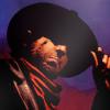 teogray: (Gunslinger)