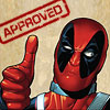 teogray: (Deadpool)